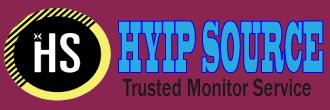 hyiplook.com